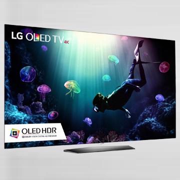 Изображение для категории טלויזיה OLED