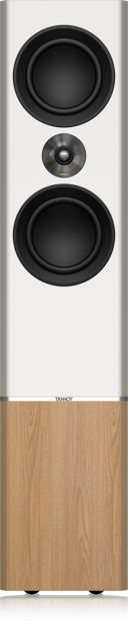 רמקולים רצפתיים טנוי דגם PLATINUM F6